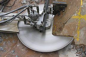 sawing-img3.jpg