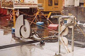 sawing-img4.jpg