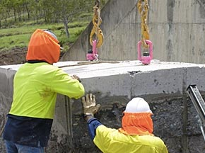 concrete-removal-image.jpg