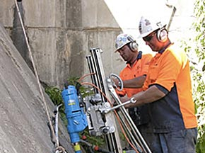 core-drilling-image.jpg