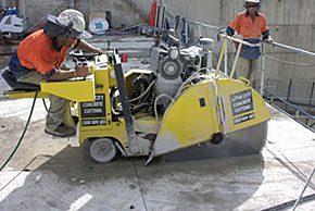 sawing-img1.jpg